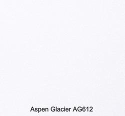 Aspen Glacier