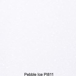 Pebble Ice