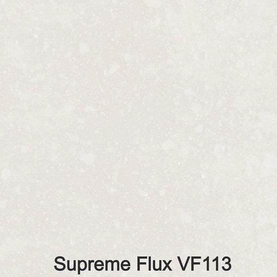 12 mm Staronplatte Supreme Flux VF113