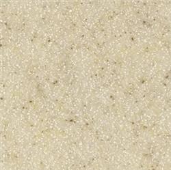 Beige Sands S-102_50x50