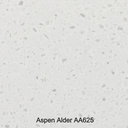 Aspen Alder
