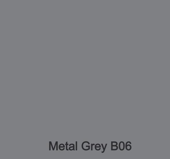 Metal Grey B06