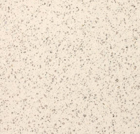 12 mm Staronplatte Pebble Fresco PF 844