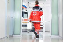 hastane alarm güvenlik çözümleri