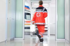 Air Ambulance UK