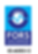 A00512 FORS assoicate logo (5).png
