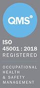 ISO-45001-2018-badge-grey.jpg