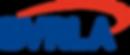 BVRLA Logo 2017.png