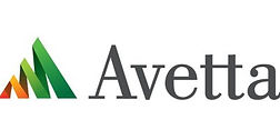 avetta-logo-white-400.jpg