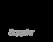 CCS_BLK_Supplier_AW-72dpi.png