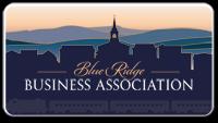 Blue Ridge Attorney