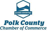 Polk County Real Estate Attorney