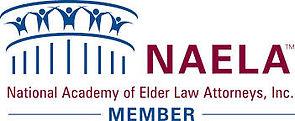 NAELA Elder Law Attorney