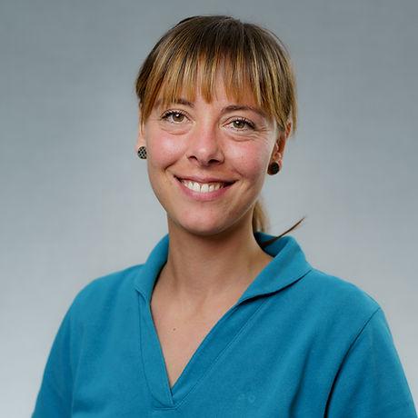Hausarztpraxis-Belp-25112019-09316.jpg