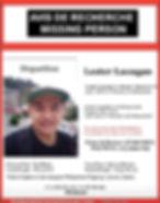 Lester missing poster.jpg