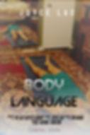 Body Language Poster.jpeg