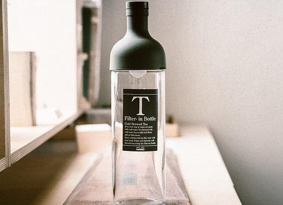 【限量版】Hario冷泡茶瓶 750ML