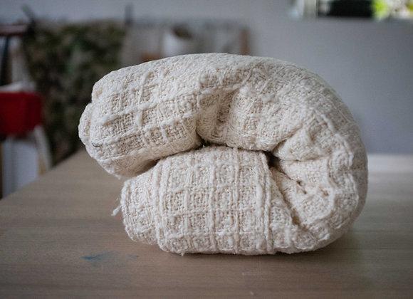 日本無垢和紡棉被
