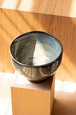 林嘉欣的陶器