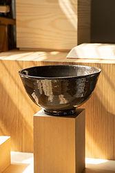 林嘉欣的陶器g