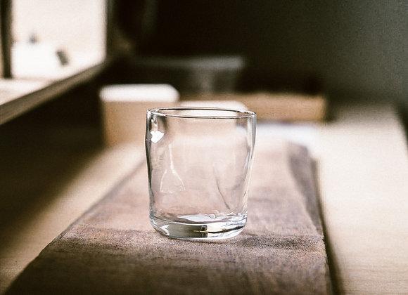 Tebineri fluid フリーカップ
