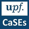twiter Cases.jpg