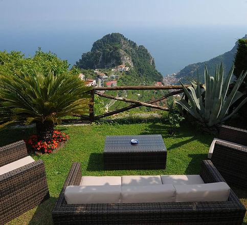Scala Garden Lounge.jpg
