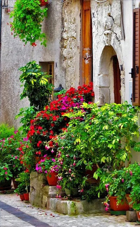 Abruzzo%20Image%206_edited.jpg
