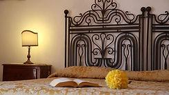 Private Room Scala.jpg