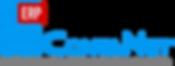 01 logo erp.png