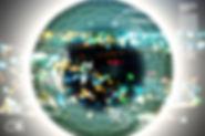 iStock-1008164022.jpg