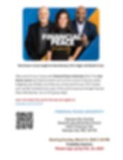 Fin Peace flyer.jpg