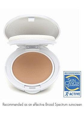 Avene Tinted Compact, SPF 50 Honey