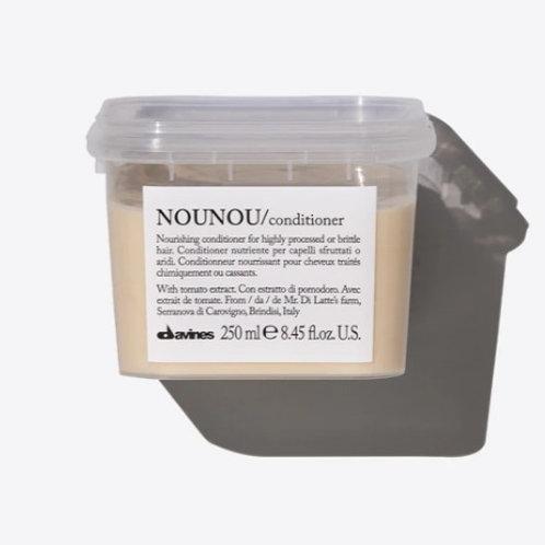 NOUNOU Conditioner