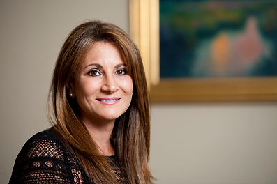 About Us | Southern Connecticut Dermatology - Dr  Robin Evans