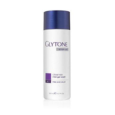 Glytone Cleansing Gel