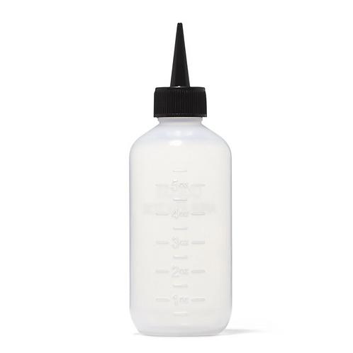 Gloss Applicator Bottle