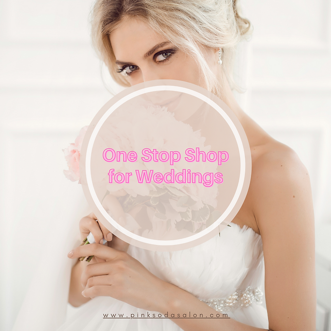 One Stop Shop for Weddings.png