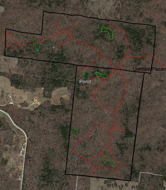 202 Upton Aerial Map.jpg