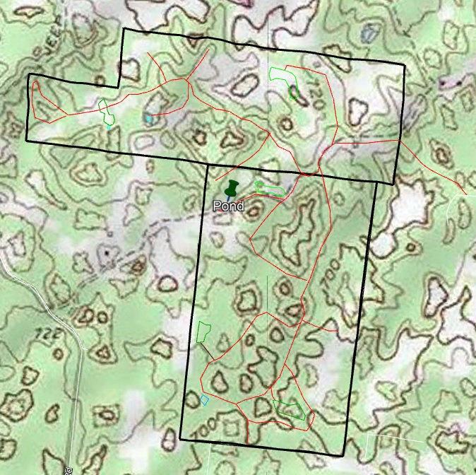 202 Upton Topo Map.jpg