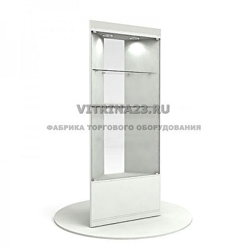 витрина угол ДСП04 2000-850-400.jpg