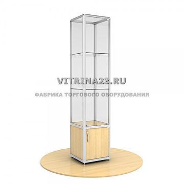 ВИТРИНА АП01  2000-500-400.jpg