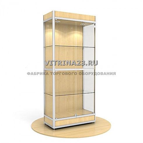 ВИТРИНА АП11  2000-900-400 двп.jpg