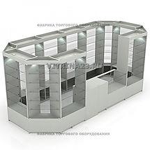 павильон ДСПП02 (10кв.м).jpg