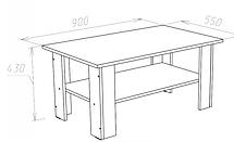 стол журнальный ДСП 01 430-900-550.png