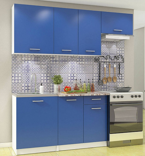 кухня ДСП-01 835-2000(1400)-600.png