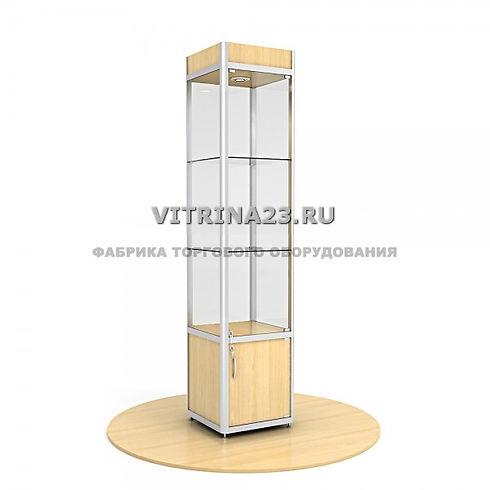 ВИТРИНА АП03  2000-500-400.jpg