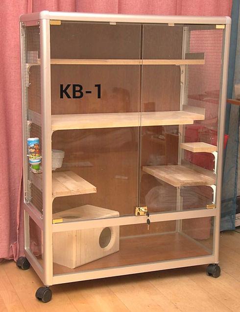 клетка-витрина КВ-1  1200-800-450.jpeg