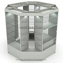павильон ДСПП01 (4,4кв.м).jpg
