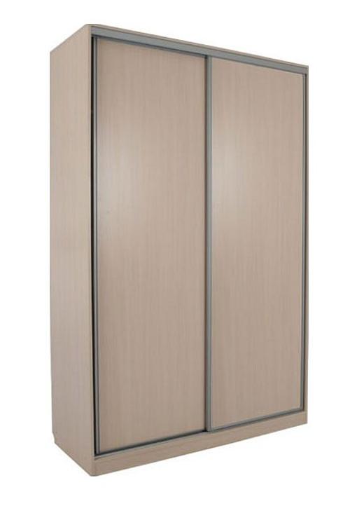 шкаф купе ШК-01 2300-1500-600.png